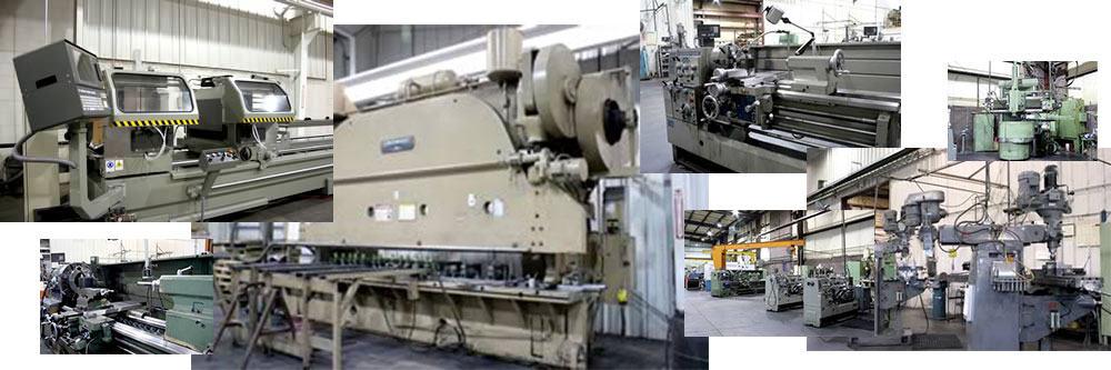 general-machining